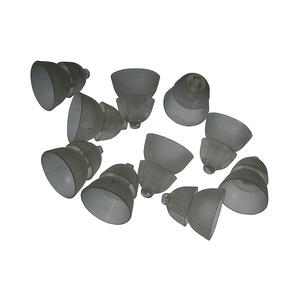 phonak-power-domes-image-1-900x900