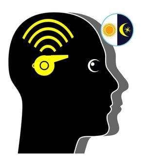 Tinnitus-Day-and-night