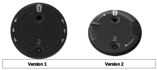 cerushield disk image 1