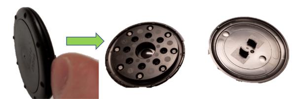 cerushield disk image 3