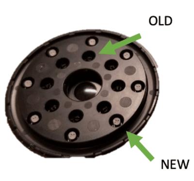 cerushield disk image 4