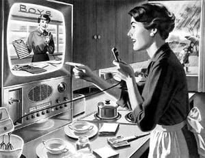 vintage-video-phone-2